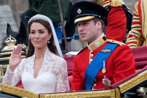 15 Over The Top Celebrity Weddings That Broke the Bank