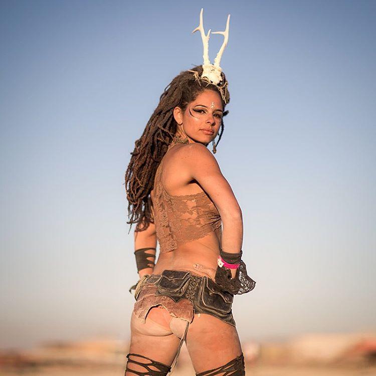 nude of beautiful girls of australia