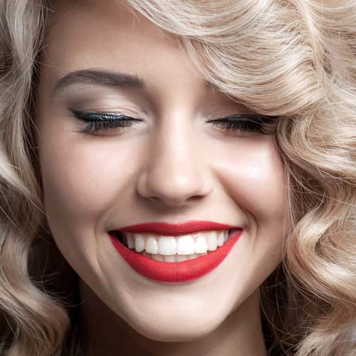 Lipstick2-
