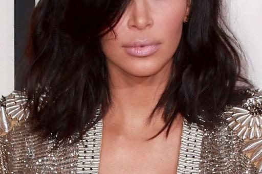 How To Copy Kim Kardashian's 'Everyday Glam'