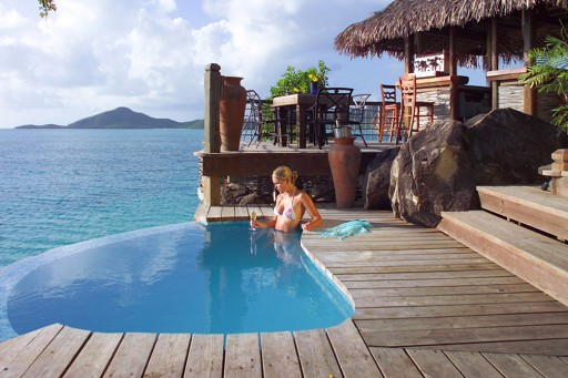 Top 9 Cheap All-Inclusive Resorts