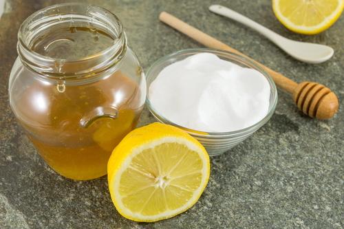 reduce acid reflux