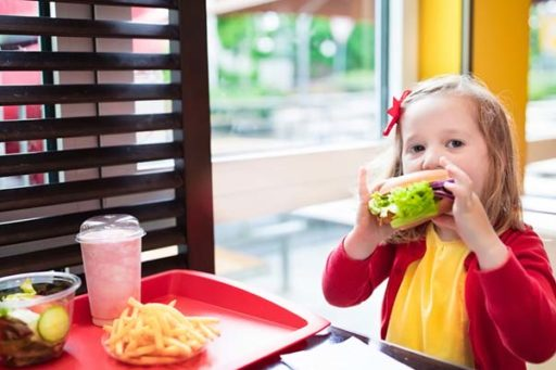 8 Signs That You Need To Look For When Picking A Childcare Center