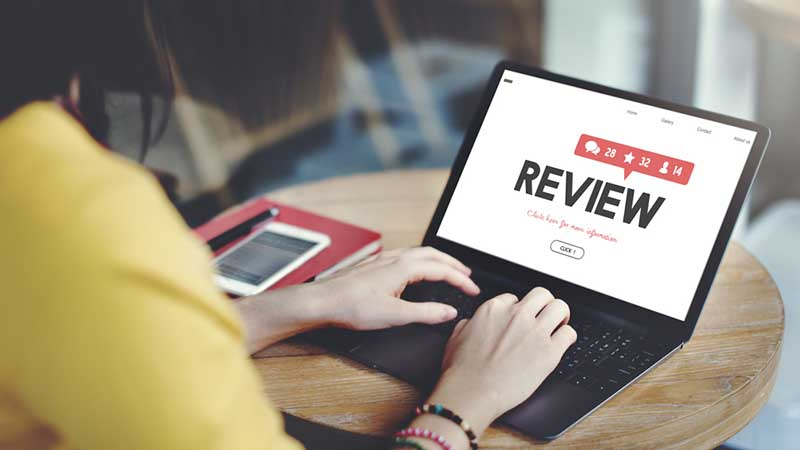 Online Schools Reviews