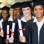 online college degree programs