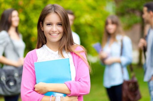 11 Cheapest College Degrees with Lowest Unemployment Rates