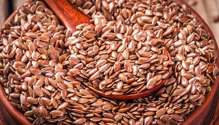 10 Foods Every Diabetic Should be Eating