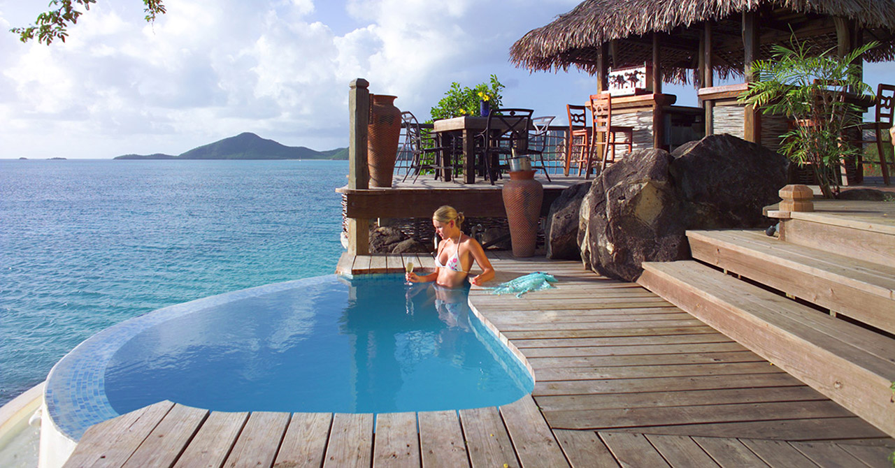 Top 9 Cheap All Inclusive Resorts Daily Spikes